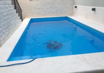 Plasticni-bazeni-11