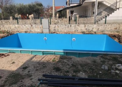Plasticni-bazeni-7