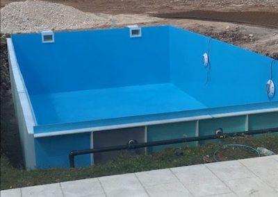 Plasticni-bazeni-9